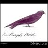 The Purple Bird